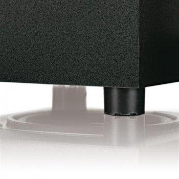 Акустична система Microlab M-100 Black