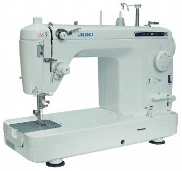 Швейна машина Juki TL 2010 QVP