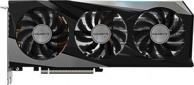 Gigabyte PCI-Ex Radeon RX 6700 XT Gaming OC 12G 12GB GDDR6 (192bit) (16000) (2 x HDMI, 2 x DisplayPort) (GV-R67XTGAMING OC-12GD + Z390 D)