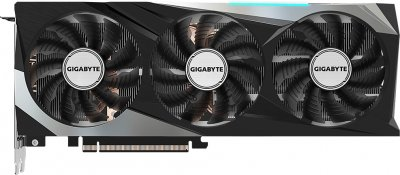 Gigabyte PCI-Ex Radeon RX 6900 XT Gaming OC 16G 16GB GDDR6 (256bit) (2050/16000) (2 х HDMI, 2 x DisplayPort) (GV-R69XTGAMING OC-16GD + Z390 D)