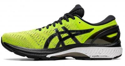 Кросівки для бігу Asics GEL-KAYANO 27 1011A767-300