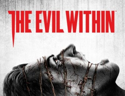 Игра The Evil Within (PC) (Ключ активации Steam)