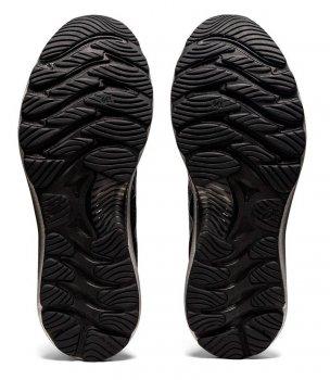 Кросівки для бігу Asics GEL-NIMBUS 23 PLATINUM 1011B156-001