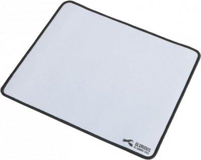 Коврик GLORIOUS XL White (GW-XL)