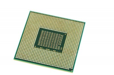 Intel Core i7 2630QM