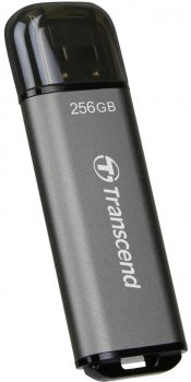 Transcend JetFlash 920 256GB USB 3.2 Type-A Black (TS256GJF920)