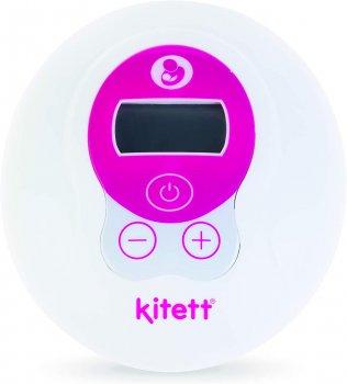 Молоковідсмоктувач електричний DTF Medical Kitett® MINIKIT SOLO