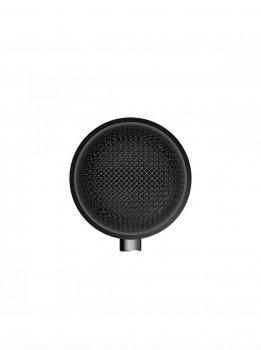 Мікрофон студійний конденсаторний USB Mirfak TU1 Professional Kit з підставкою та вітрозахистом