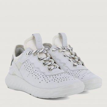 Кросівки ECCO 71263301007 Білі