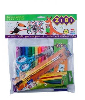 Подарочный набор Kids Line 5 предметов