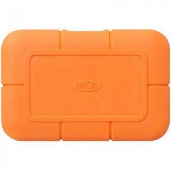 Накопичувач SSD USB 3.1 2TB LaCie (STHR2000800)
