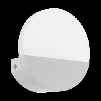 Світильник METRASS 1 LED 4,5W белый 3000К 96039 EGLO