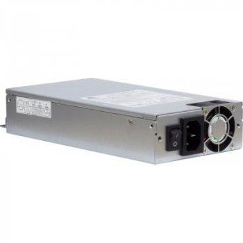 Блок питания ASPOWER 500W U1A-C20500-D (88887226)