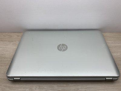 Ноутбук HP Pavilion 15-e 15.6 HD/ AMD A6-5350m 2x 3.5 GHz/ HD8670M 1Gb/ RAM 4гб/ HDD 500Gb/ АКБ 32Wh/ Упоряд. 8 Б/У