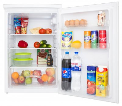 Холодильник PRIME Technics RS M 801