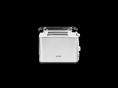 Тостер Sharp SA-CT2002I