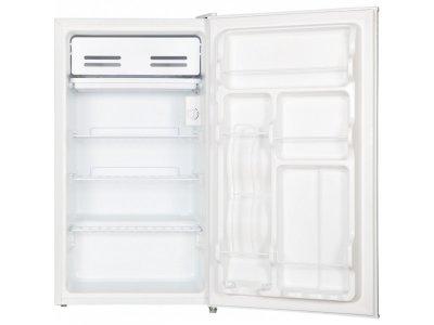 Холодильник Elenberg MR-84