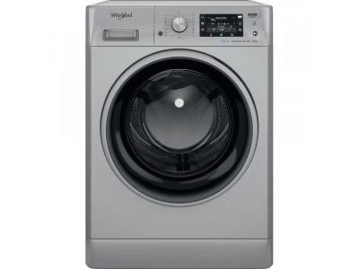 Пральна машина Whirlpool FFD 9448 SBSV