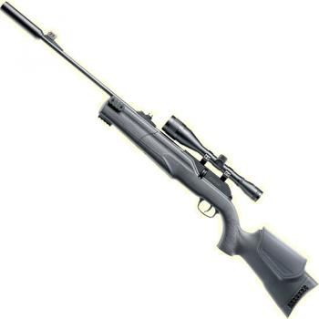 Пневматічна гвинтівка Umarex mod. 850 M2 Target Kit