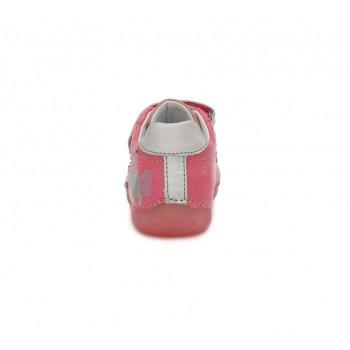 Кросівки DD Step 050-272BM рожеві