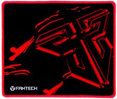 Ігрова поверхня Fantech Sven MP25 S Speed (15051)