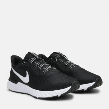 Кросівки Nike Revolution 5 Ext CZ8591-001
