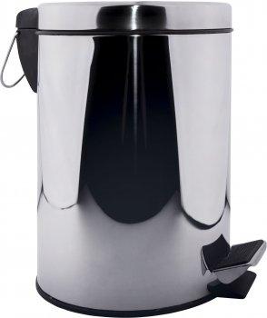 Відро для сміття KRONER (KRM) Rizze-ACE413