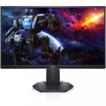 Монітор DELL Dell Monitor S2421HGF Black (210-AWMG)