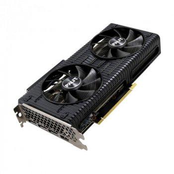 Palit GeForce RTX 3060 Dual (NE63060019K9-190AD)