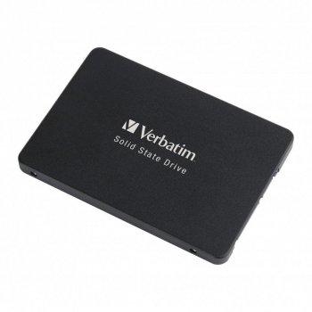 Verbatim Vi550 S3 49351 (49351)