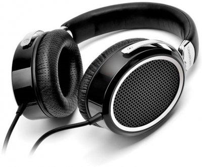 Навушники Takstar HF580 Black (90402198)