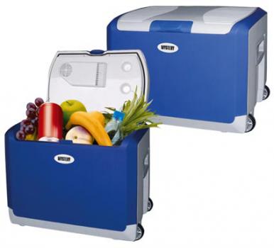 Автохолодильник MYSTERY MTC-401 (F00239568)