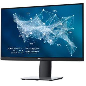 Монітор DELL Dell Monitor P2421D Black (210-AVKX)