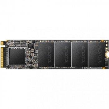 ADATA XPG SX6000 Lite ASX6000LNP-512GT-C (ASX6000LNP-512GT-C)