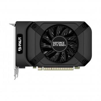 Palit GeForce GTX 1050 Ti StormX (NE5105T018G1-1070F)