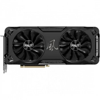 Palit GeForce RTX 3070 JetStream (NE63070019P2-1040J)