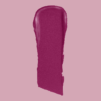 Помада увлажняющая Max Factor Colour Elixir №135 PURE PLUM