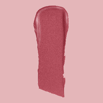 Помада увлажняющая Max Factor Colour Elixir №105 RAISIN