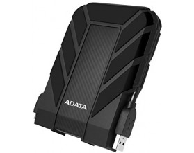 ADATA AHD710P-1TU31-CBK (AHD710P-1TU31-CBK)