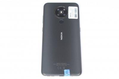 Мобільний телефон Nokia 5.3 4/64GB TA-1234 1000006379109 Б/У