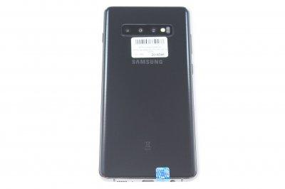 Мобільний телефон Samsung Galaxy S10 Plus 8/128GB G975 1000006379178 Б/У