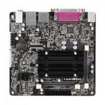 Asrock Q1900B-ITX Mini ITX