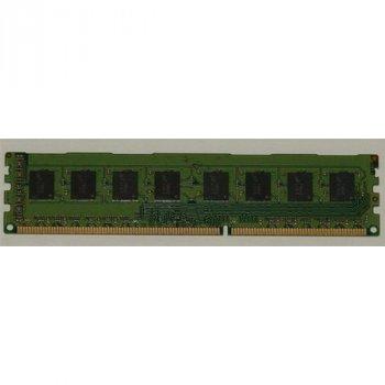 DDR3 4GB/1600 Micron (MT8KTF51264AZ-1G6E1) Refurbished