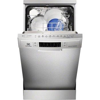 Посудомийна машина ELECTROLUX ESF 4600 ROX