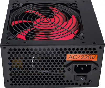 LogicPower ATX-550W (LP9137)