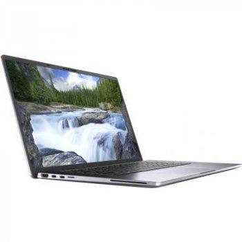 Ноутбук Dell Latitude 9510 (N099L951015ERC_W10)