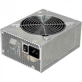 Блок живлення FSP 1200W (FSP1200-50AAG)