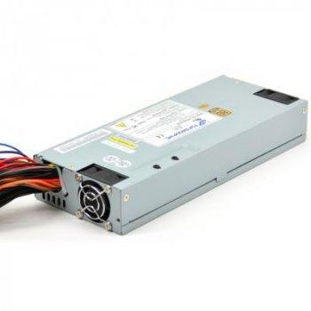 Блок живлення FSP 600W (FSP600-801UK)