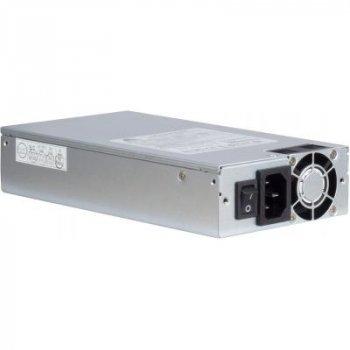 Блок питания ASPOWER 300W U1A-C20300-D (88887225)