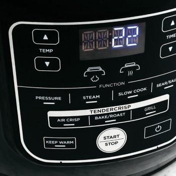 Мультиварка-скороварка Ninja Foodi® Multi-Cooker (OP300EU)